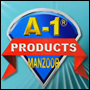 A-1 Spices